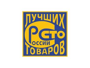 СтоЛучшихТоваров
