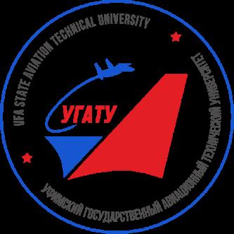 УГАТУ (УфимскийГосударственныйАвиационныйТехническийУниверситет