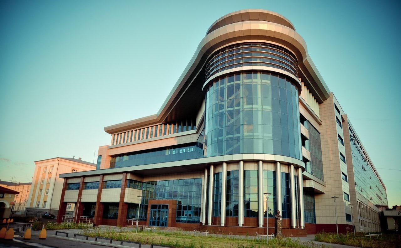 Начался прием заявок на обучение на кафедре стандартизации и метрологии УГАТУ