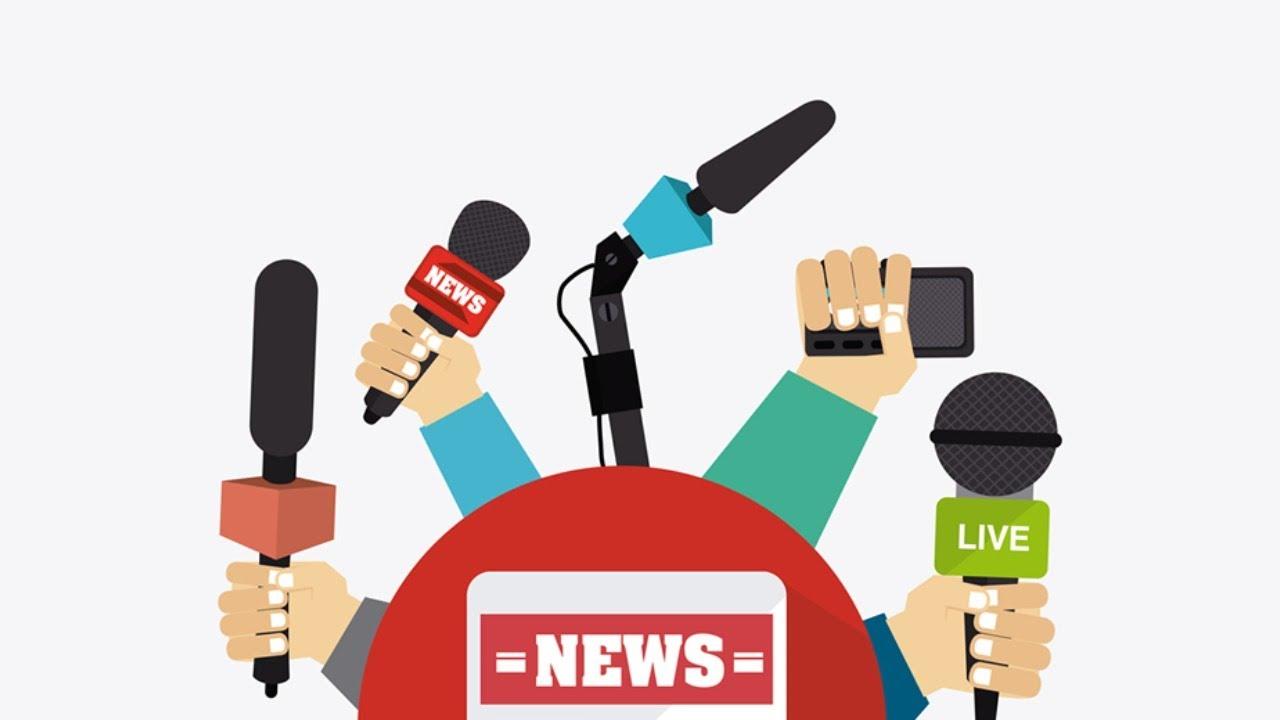 Cтартовал конкурс журналистов «На лучшее освещение вопросов качества в СМИ»