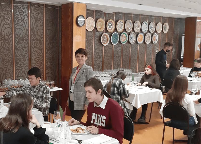 СПЕЦИАЛИСТЫ БАШКОРТОСТАНА ВЫСТУПИЛИ ЭКСПЕРТАМИ В WORLDSKILLS RUSSIA