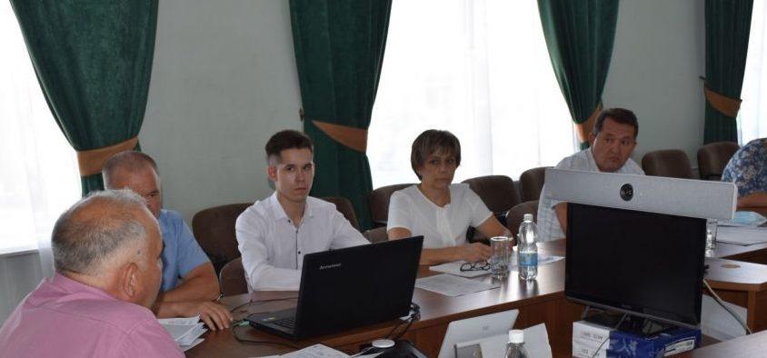 Эксперт ЦСМ Республики Башкортостан выступила на республиканском семинаре